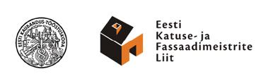 Eesti katuse- ja fassaadimeistrite liit